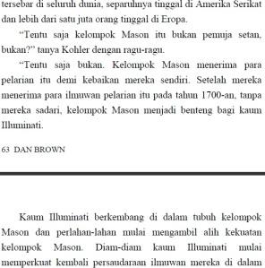 illuminati12